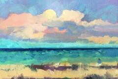 HURON BEACH