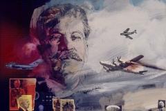 Joseph Stalin Portrait 1200 copy
