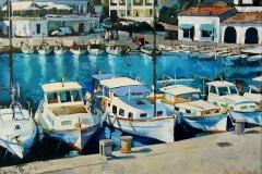 Majorca Boats Sept 2004 copy